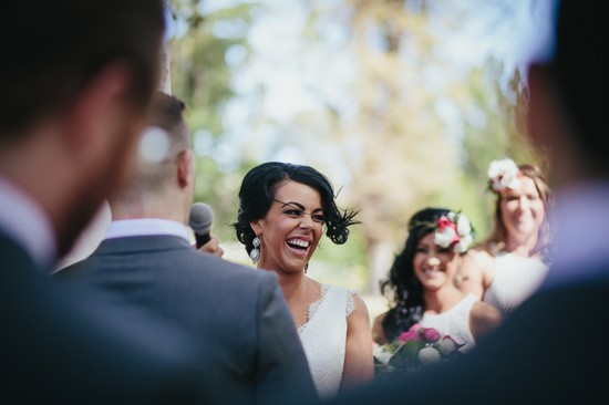Romantic Cargo Hall Wedding039