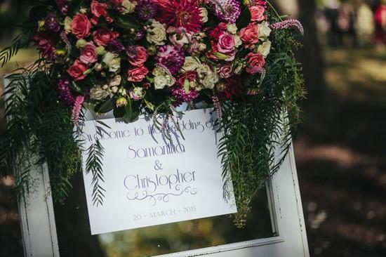 Romantic Cargo Hall Wedding050