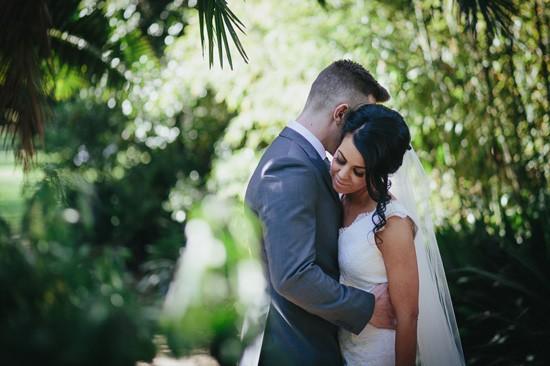 Romantic Cargo Hall Wedding054
