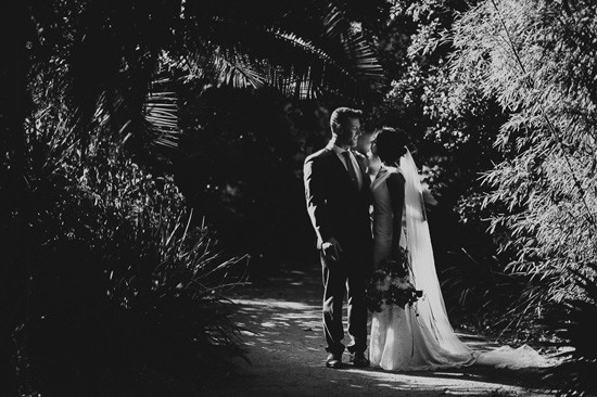 Romantic Cargo Hall Wedding055