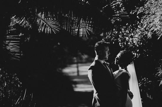 Romantic Cargo Hall Wedding056