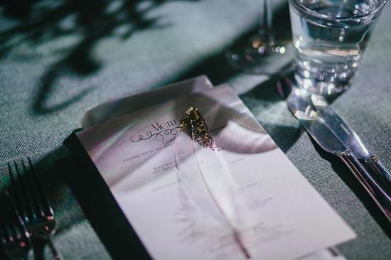 Romantic Cargo Hall Wedding061