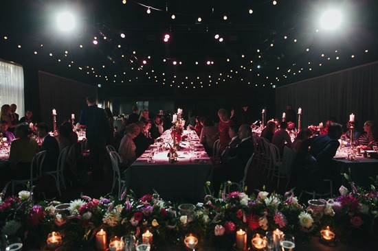 Romantic Cargo Hall Wedding062