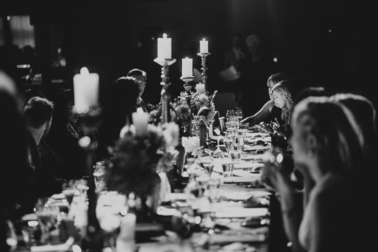 Romantic Cargo Hall Wedding063