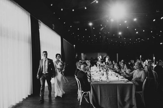 Romantic Cargo Hall Wedding064