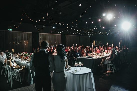 Romantic Cargo Hall Wedding066