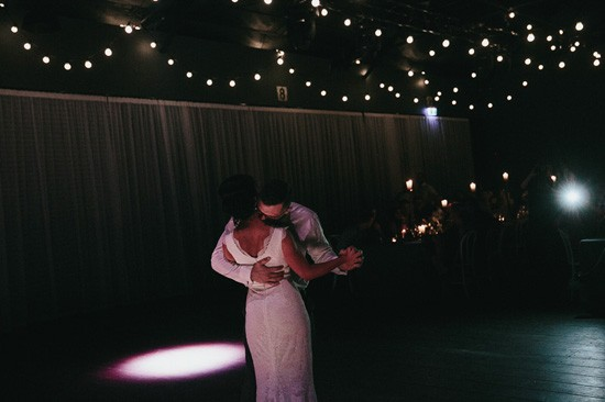 Romantic Cargo Hall Wedding069