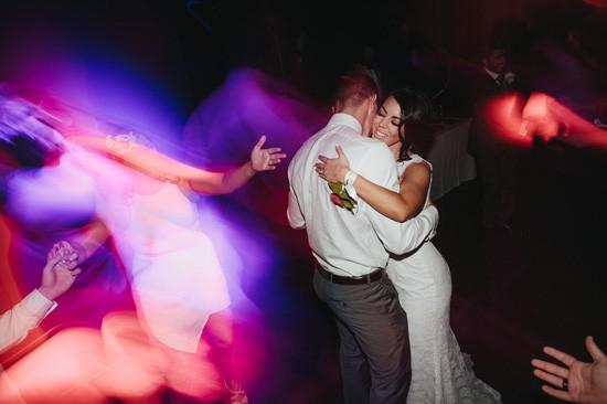 Romantic Cargo Hall Wedding070