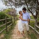 Simple Port Kembla Wedding065