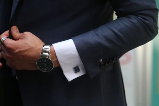 Suit 10