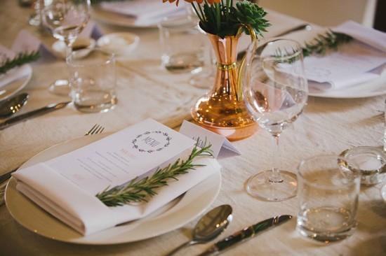 Tasmanian-Winter-Wedding012-550x366