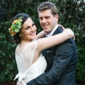 Tasmanian Winter Wedding049