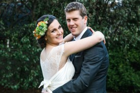 Tasmanian Winter Wedding049