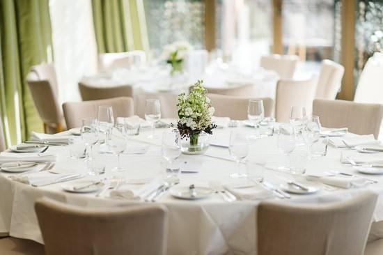 The Deck at Circa Wedding010
