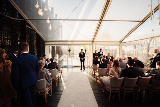 The Deck at Circa Wedding056