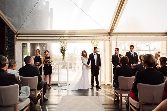 The Deck at Circa Wedding060