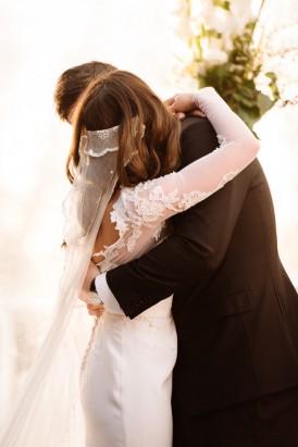 The Deck at Circa Wedding074