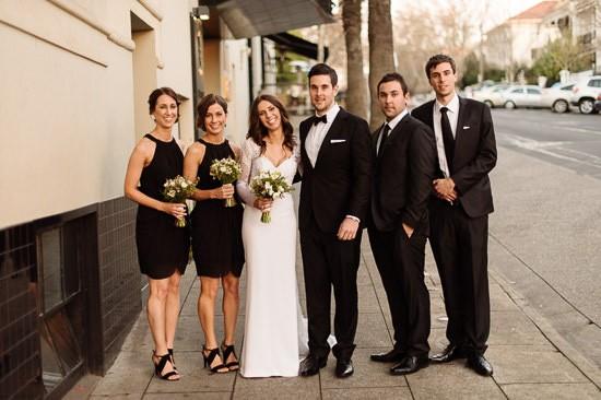 The Deck at Circa Wedding089