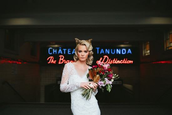 Urban Bridal inspiration001