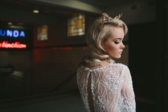 Urban Bridal inspiration010