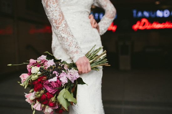 Urban Bridal inspiration012