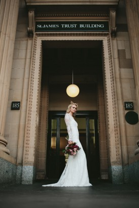Urban Bridal inspiration013