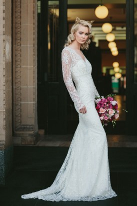Urban Bridal inspiration014
