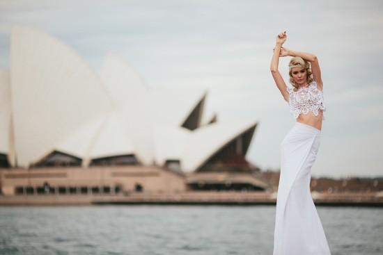 Urban Bridal inspiration022