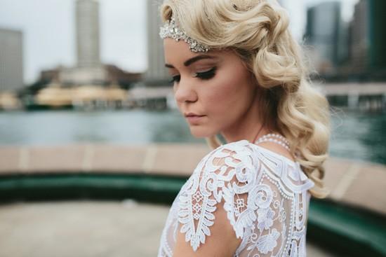 Urban Bridal inspiration026