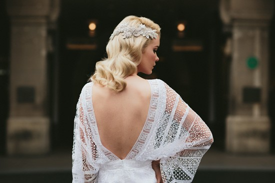 Urban Bridal inspiration027