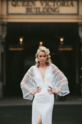 Urban Bridal inspiration029