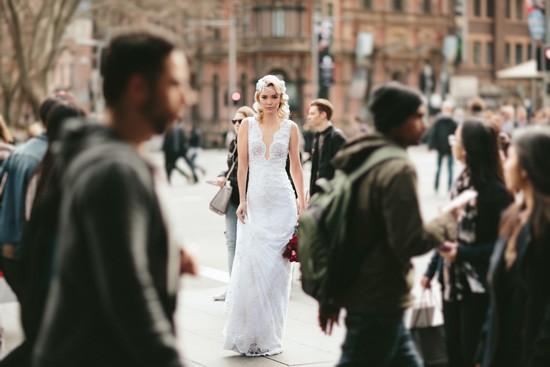 Urban Bridal inspiration036