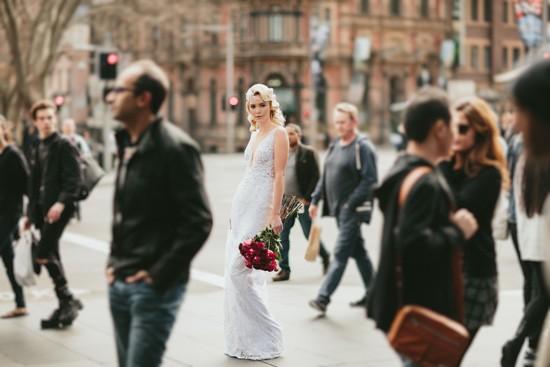 Urban Bridal inspiration037