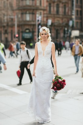 Urban Bridal inspiration038