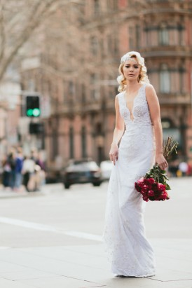 Urban Bridal inspiration039