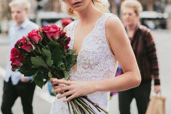 Urban Bridal inspiration041