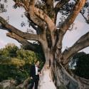 Velleron House Wedding057