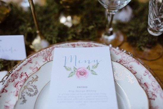 Whimsical Woodland Wedding006