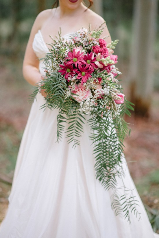 Whimsical Woodland Wedding014