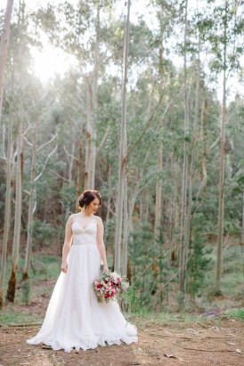 Whimsical Woodland Wedding015