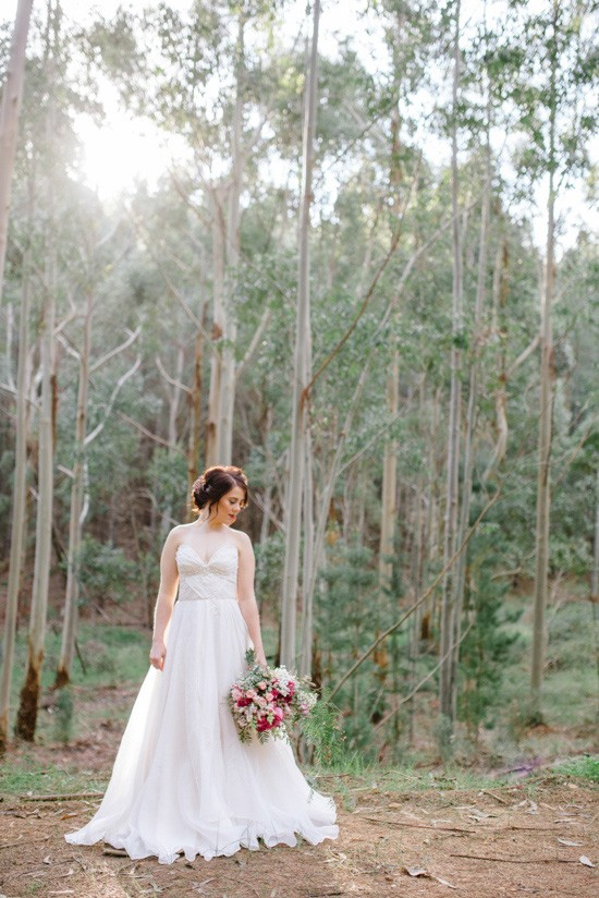 Whimsical Woodland Wedding015