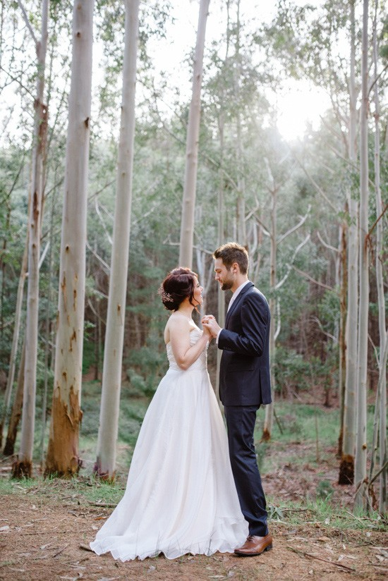 Whimsical Woodland Wedding021