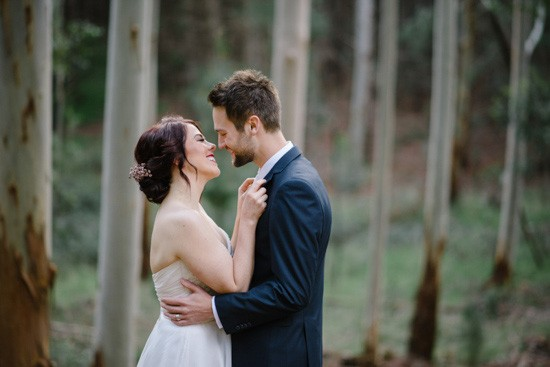Whimsical Woodland Wedding025