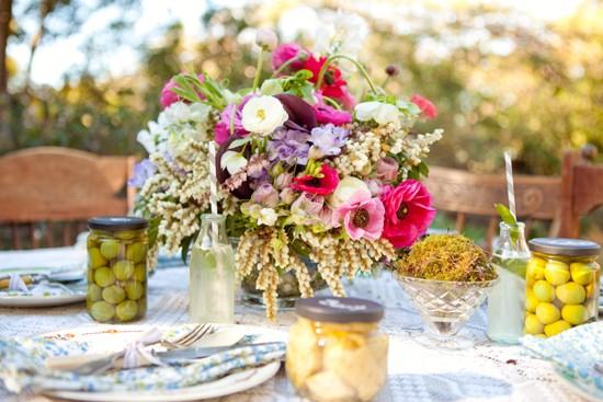 afternoon-in-the-garden-wedding-inspiration013