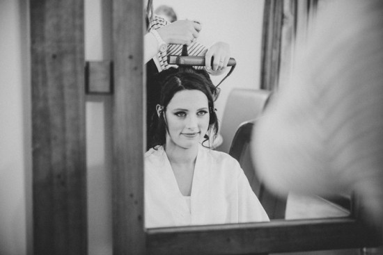 bethany-nathanael_bridal-prep-040