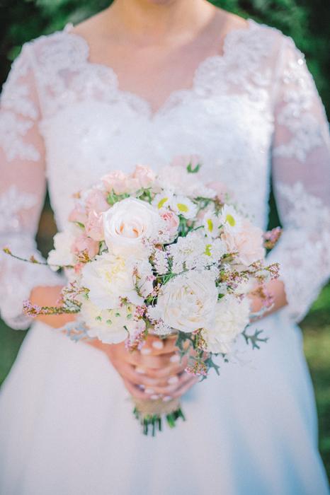 bethany-nathanael_bridal-prep-233