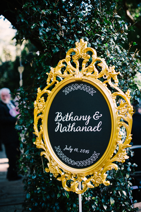 bethany-nathanael_ceremony-003