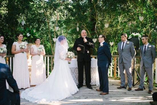 bethany-nathanael_ceremony-104