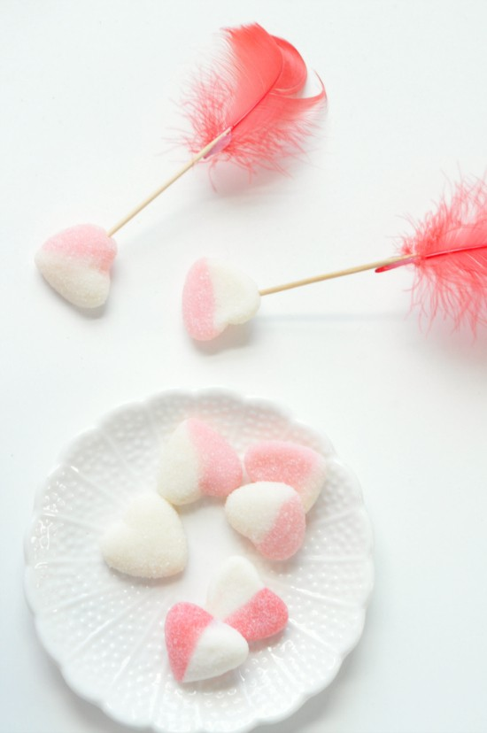 cupids-arrow-toppers