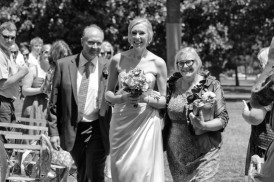festive-melbourne-wedding006